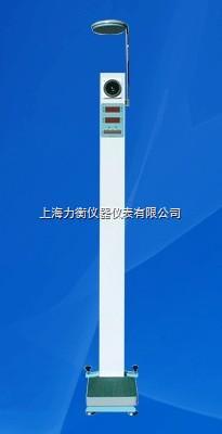 太原光电自动身高体重秤特价供应