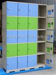12门塑胶防水柜游泳池塑胶防水更衣柜 游泳池感应式储物柜 游泳池智能电子柜