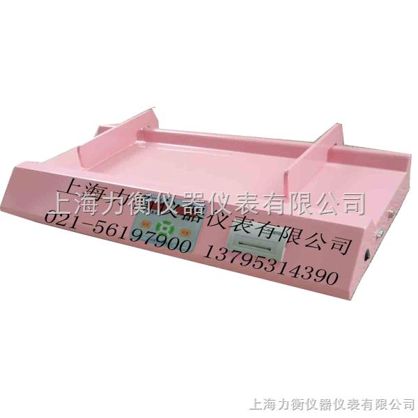 北京0-3岁婴儿身高体重秤生产厂家