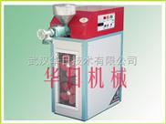 小型米线机 自熟米线机 米线加工机