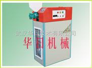 都安瑶族自治家用米粉机、环江毛南族自治家用米粉机