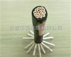 KVV 14*2.5 控制电缆