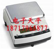 实验室静水力天平(10公斤克)