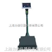 沈阳机电改装秤,机械磅秤特价供应
