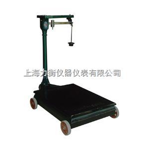 桂林机械磅秤 带陀磅秤特价销售