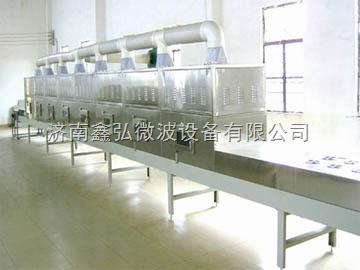 滨州海鲜干货干燥设备