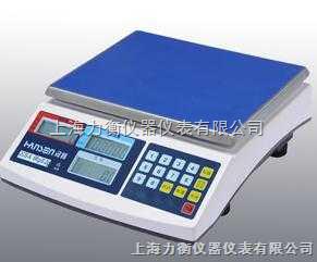 大理电子计数秤,高精度电子称低价销售