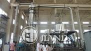 健达干燥优质产品:淀粉干燥机、淀粉干燥设备