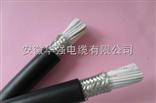 KFVRP 14*1.5 屏蔽电缆