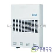 天津除潮湿设备,高效智能空气抽湿机电子厂专用