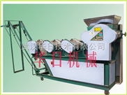 小型压面机、小型压面机价格、小型压面机厂家