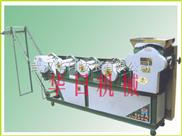 华日机械海南古压面条机、海口压面条机