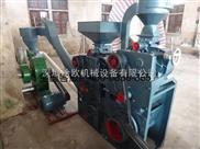 臥式碾米機 大型碾米機 礱谷組合機 碾米粉碎組合機