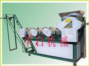 自动饺子皮机、自动饺子皮机价格、自动饺子皮机报价
