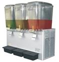 三缸冷熱果汁機 攪拌果汁機 三缸果汁機 冷飲機 可樂機
