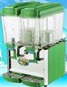 正品双缸冷饮机 果汁机饮料机 饮料果汁机 冰激凌机商用榨汁机器