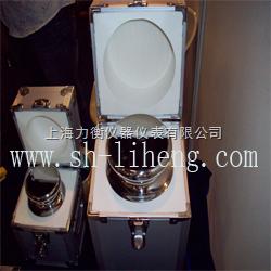 贵阳标准砝码,5kg砝码 济南标准砝码,5kg砝码