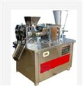 特惠自动饺子机 手摇饺子机 电动包子机 水饺混沌机 家用饺子机
