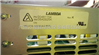 电源维修LAMDBA电源模块维修LAMDBA EMS电源维修厂家