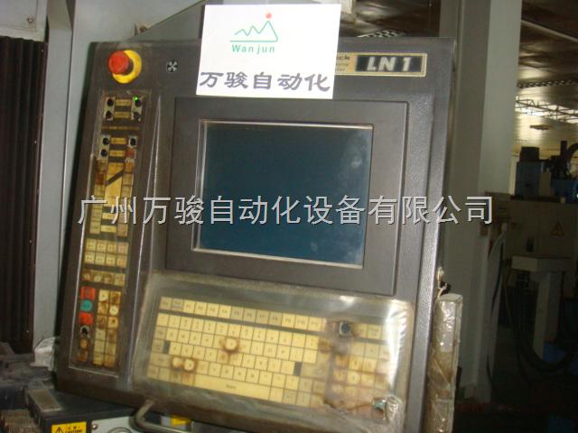 江门佛山SODICK AM45-SODICK沙迪克火花机工控机维修沙迪克镜面火花机AM65维修