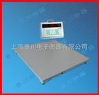 DCS-A6P廈門帶打印功能電子地磅,福州可打印數據地磅秤,福建帶打印電子磅