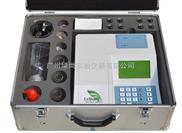 成都农药残留速测仪价格 农残快速检测仪哪里有卖  农残速测仪去哪买