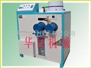 上海粉条机 玉米粉条机 粉条机器