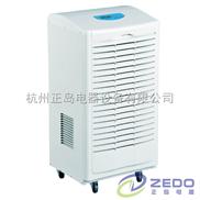 实验室空气除湿机,石家庄空气防潮湿设备厂家直销