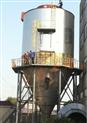 发酵液离心喷雾干燥设备终水分<4% lpg-200