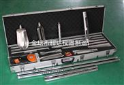 ZHT-001-ZHT-001土壤采样器组合套装