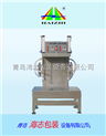 GZ-E型啤酒自動定量灌裝機(加高型)