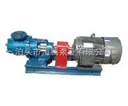 供應 高粘度泵,NYP不銹鋼高粘度食品泵