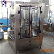 厂家直销 专业设计 GCP-18全自动白酒灌装机械
