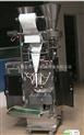 厂家生产白糖包装机 冲剂颗粒包装机 真空颗粒包装机