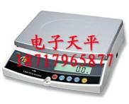 贵州大称量天平,10公斤30公斤50公斤电子天平