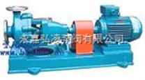 IS型单级单吸离心泵 单级单吸清水离心泵