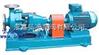 IS型單級單吸離心泵|單級單吸清水離心泵