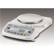 ES1200-国产精密电子天平Z新报价