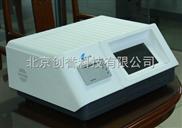 北京创誉ZYD-NP18智能型农残快速检测仪 促销