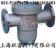 SCX磁性过滤器,管道式磁性过滤器