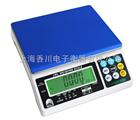 ACS-XC-A貴州計重電子秤,安順稱重桌面秤,可大量批發電子秤