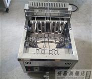 扬瀚电炸炉油炸炉 15L 炸炉/商用电炸炉油炸机