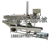 供应新型馄饨皮机|饺子皮机厂家|馄饨皮饺子皮一体机
