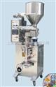 QD-60-QQ糖自动定量包装机~奶茶自动称重包装机