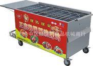韓式旋轉烤雞爐 新型烤雞設備,價格優惠,操作簡單