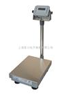 TCS-XC-F湘西不銹鋼電子臺秤,永州不銹鋼臺秤,不銹鋼秤懷化經銷點