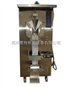 【批发生产】AT-DXD320Y 液体全自动包装机