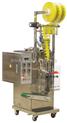【厂家直销】AT-DXDY 小剂量全自动液体包装机