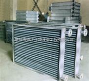 空气热交换器图片_空气热交换器性能