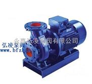 ISWR型卧式热水管道离心泵|卧式单级单吸热水泵|单级单吸卧式离心泵